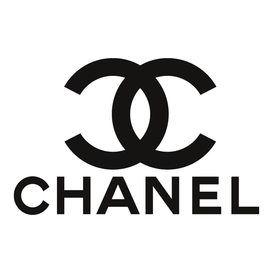 coco-chanel.png