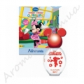 am 71004 tualetnaya voda dlya devochek mickey mouse club house