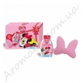 am 71053 pena dlya vanny minnie 300ml+mochalka-bant7