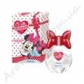 am 71054 tualetnaya voda minnie edt 50 ml