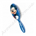am 71193 rascheska 3d mickey mouse