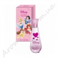 am 71254 tualetnaya voda princess 50ml