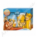am 71832 nabor podarochnyj lion king