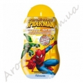 am 73611 loson solntsezashchitnyj spider-man spf 15 150ml