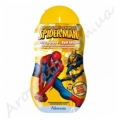 am 73612 loson solntsezashchitnyj spider-man spf 30