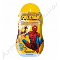 am 73613 loson solntsezashchitnyj spider-man spf 50