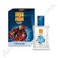 am 73632 tualetnaya voda iron man-2 edt 50ml