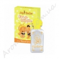 am 75009 tualetnaya voda maya the bee 50ml