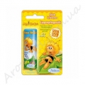 am 75010 balzam dlya gub uvlazhnyayushchij maya the bee 5.7ml