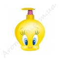 am 78006 mylo zhidkoe tweety 3d 250ml
