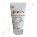 am 92013 krem dlya litsa i tela  baby care puris 150ml
