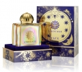 amouage fate 50