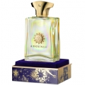 amouage fate man 50