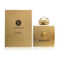 amouage gold 100 w9