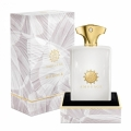amouage honour man 50