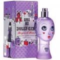 anna sui - dolly girl bonjour l`amour 50