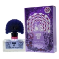 anna sui night of fancy 50