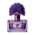 anna sui night of fancy tester