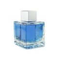 antonio banderas blue seduction tester