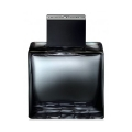 antonio banderas seduction in black 100 tester