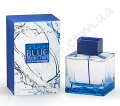 antonio banderas splash blue seduction edt 100 ml m1