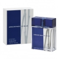 armand basi in blue pour homme 100