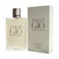 armani  acqua di gio men 200
