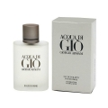 armani  acqua di gio men 5