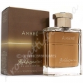 baldessarini ambre edt 90 ml m