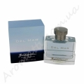 baldessarini del mar edt 90 ml m