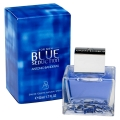 blue seduction men 50
