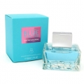 blue seduction set edt 50ml