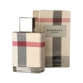 burberry london 50
