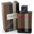 burberry london edp 100 ml m