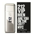 carolina herrera  212 vip men 100