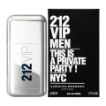 carolina herrera  212 vip men 50