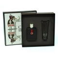carolina herrera  ch  men 100edt+ 100afs
