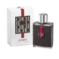 carolina herrera  ch  men 50
