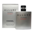 chanel allure homme sport 1508