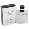 chanel allure homme sport 50