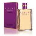 chanel allure sensuelle 50