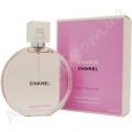 chanel chance eau tendre edt 100 ml w8