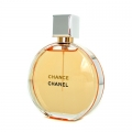 chanel chance edp (tester)