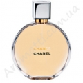 chanel chance edp 100 ml w