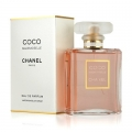 chanel coco mademoiselle 35
