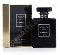 chanel coco noir edp 100 ml w2