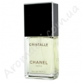 chanel cristalle edp 100 ml w7