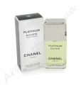 chanel egoist platinum edt 100 ml m5