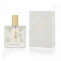 chloe new collection edt 100 ml w