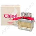 chloe rose edition edp 75 ml w